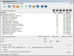 Hanso Converter Изображение 1 Thumbnail
