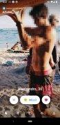 happn - Encuentros y citas imagen 4 Thumbnail