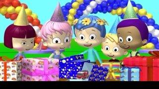 Happy Birthday Song imagem 4 Thumbnail