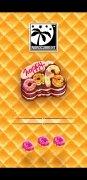 Happy Cafe image 2 Thumbnail