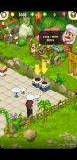 Happy Cafe image 3 Thumbnail