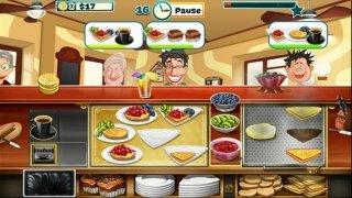 Happy Chef imagem 1 Thumbnail