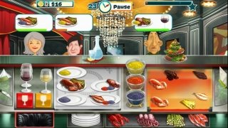 Happy Chef image 2 Thumbnail