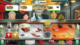 Happy Chef imagem 2 Thumbnail