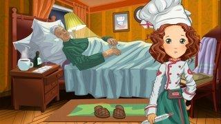 Happy Chef imagen 3 Thumbnail
