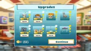 Happy Chef imagem 5 Thumbnail