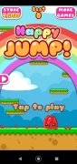 Happy Jump imagen 2 Thumbnail