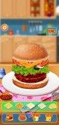 Happy Kids Meal Maker imagem 1 Thumbnail