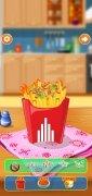 Happy Kids Meal Maker imagem 10 Thumbnail