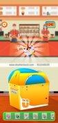 Happy Kids Meal Maker imagem 12 Thumbnail