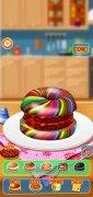 Happy Kids Meal Maker imagem 8 Thumbnail