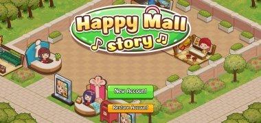 Happy Mall Story imagen 2 Thumbnail
