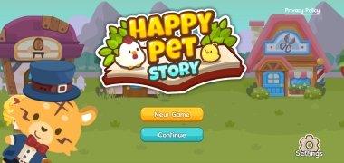 Happy Pet Story imagen 2 Thumbnail