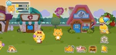 Happy Pet Story imagen 5 Thumbnail