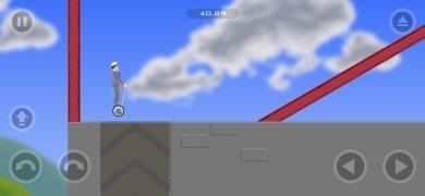 Happy Wheels imagen 3 Thumbnail