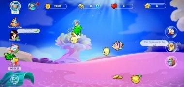 HappyFish imagem 1 Thumbnail