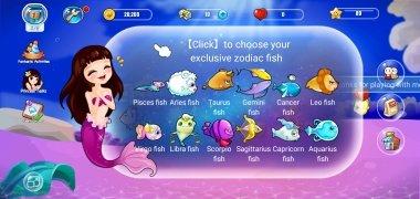 HappyFish imagem 10 Thumbnail