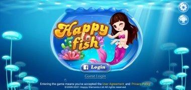 HappyFish imagem 2 Thumbnail
