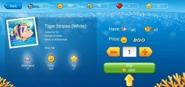 HappyFish imagem 4 Thumbnail