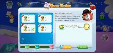 HappyFish imagem 5 Thumbnail