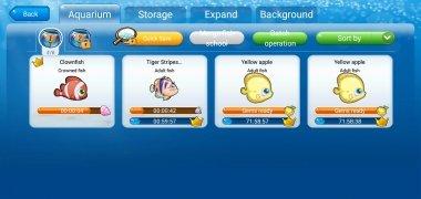 HappyFish imagem 7 Thumbnail