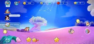 HappyFish imagem 8 Thumbnail