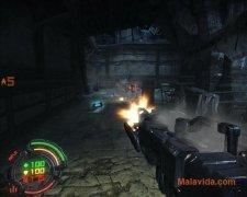 Hard Reset image 1 Thumbnail