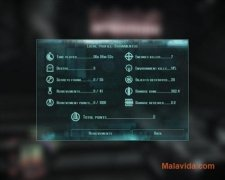 Hard Reset image 6 Thumbnail