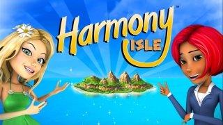 Harmony Isle imagem 1 Thumbnail