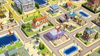 Harmony Isle imagem 4 Thumbnail