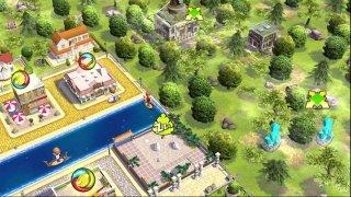 Harmony Isle imagem 5 Thumbnail