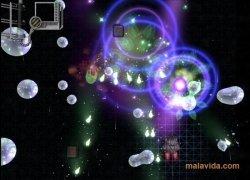 Harmotion imagen 2 Thumbnail