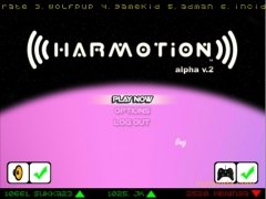 Harmotion imagem 4 Thumbnail