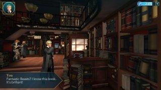 Harry Potter: Hogwarts Mystery image 1 Thumbnail