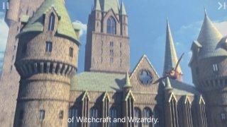 Harry Potter: Hogwarts Mystery image 4 Thumbnail