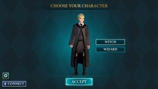 Harry Potter: Hogwarts Mystery image 5 Thumbnail