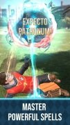 Harry Potter: Wizards Unite imagen 2 Thumbnail