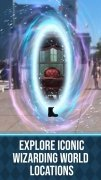 Harry Potter: Wizards Unite imagen 3 Thumbnail