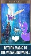 Harry Potter: Wizards Unite Изображение 6 Thumbnail