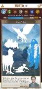 Harry Potter: Wizards Unite immagine 9 Thumbnail