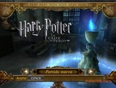 Harry Potter and the Goblet of Fire immagine 4 Thumbnail