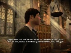 Harry Potter and the Half-Blood Prince image 6 Thumbnail