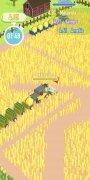 Harvest.io imagen 1 Thumbnail