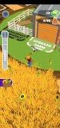Harvest It! image 1 Thumbnail