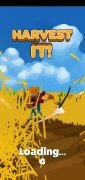 Harvest It! image 2 Thumbnail