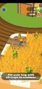 Harvest It! image 4 Thumbnail