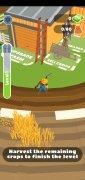 Harvest It! image 7 Thumbnail