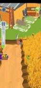 Harvest It! image 9 Thumbnail