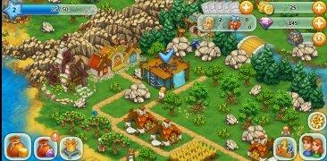 Harvest Land imagen 1 Thumbnail