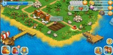 Harvest Land imagen 4 Thumbnail